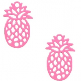 Bedel ananas Pink