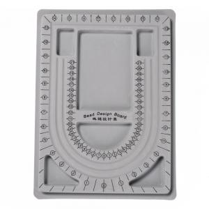 Kralen design bord